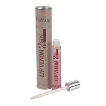 DuWop Lip Venom 2nd Sin 4.4ml